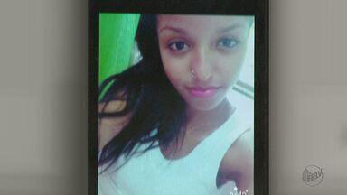 Jovem morre com H1N1 em Ribeirão Preto, SP, e família questiona atendimento - Garota de 19 anos morreu na terça-feira (9), na Santa Casa.