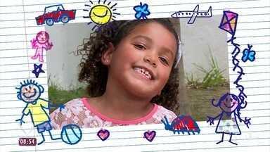 Crianças e adultos dizem o que é felicidade para eles - Confira as diferenças nas respostas da galera