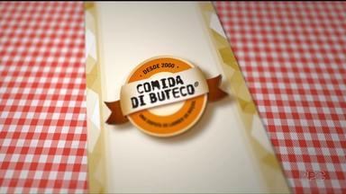 """Começa o concurso """"Comida di Buteco"""", em Curitiba - Conheça três bares participantes e os petiscos que estão concorrendo ao prêmio de melhor comida de boteco de Curitiba. Nesta reportagem o assunto é a amizade."""