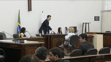 Primeiras sentenças da Operação Publicano devem sair em julho - Estimativa foi dada pelo juiz responsável pelos processos.