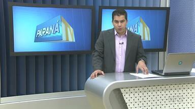 Foz enfrenta o Guarapuava pela Chave Ouro de Futsal. - Jogo será no Ginásio Costa Cavalcante.