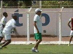 Justiça suspende lei que autoriza repasse da prefeitura de Gurupi para clube de futebol - Justiça suspende lei que autoriza repasse da prefeitura de Gurupi para clube de futebol