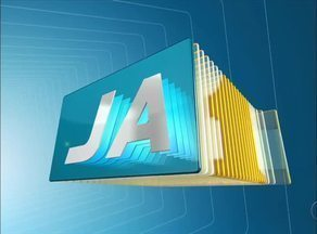 Confira os destaques dos JA1 desta quinta-feira (21) - Confira os destaques dos JA1 desta quinta-feira (21)