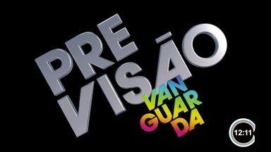 Confira a previsão do tempo para esta quinta-feira no Vale do Paraíba - Dia deve ser de calor na região.