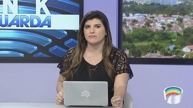 Falta de vacinas preocupa mães de São José dos Campos, SP - Elas temem que crianças fiquem doentes por falta de medicação.