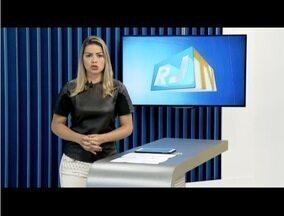 Agência dos Correios e casa lotérica são assaltados em menos de 24h em Iguaba Grande, RJ - Homens armados abordaram os dois lugares nas tarde de terça e quarta.