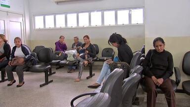 Após quase dois meses, termina greve de médicos em Cuiabá - Após quase dois meses, termina greve de médicos em Cuiabá.