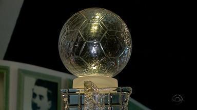 Inter e Juventude se preparam para final do Gauchão - Times se enfrentam neste domingo (1).
