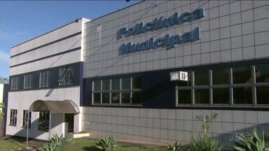 Ambulatório da Policlínica zera fila de espera de TDAH em Londrina - Um alívio para as famílias de pacientes com transtorno de déficit de atenção e hiperatividade.