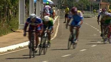 Copa Nordeste de Ciclismo agita Aracaju - Copa Nordeste de Ciclismo agita Aracaju