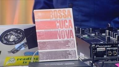 Jurerê Jazz Festival encerra com shows do Bossa Cuca Nova e Monobloco no domingo (1) - Jurerê Jazz Festival encerra com shows do Bossa Cuca Nova e Monobloco no domingo (1)