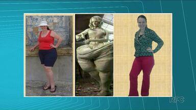 Cirurgia bariátrica pode ser uma opção para quem não consegue perder peso - Redução de estômago deve ser indicada por especialista.