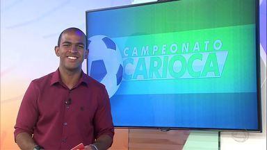 Globo Esporte MT, 30/04/2016, na íntegra - Globo Esporte MT, 30/04/2016, na íntegra