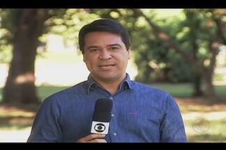 Bairro Nadime recebe Pauta Aberta em Ituiutaba - Projeto da TV Integração será realizado na quarta-feira (4). Objetivo é aproximar moradores e emissora.