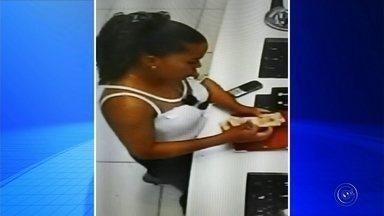 Mulher furta anel de R$ 10 mil em joalheria de Botucatu - Uma mulher de 26 anos pagou fiança após furtar um anel de R$ 10 mil de uma joalheria do centro de Botucatu (SP). A polícia foi acionada e a suspeita foi encontrada em São Manuel, após praticar o crime.