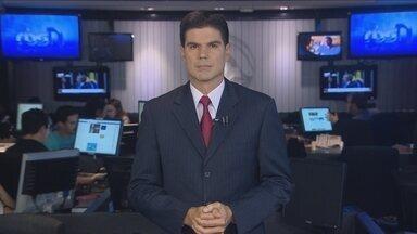 Veja os destaques do RBS Notícias desta quarta-feira (11) - Veja os destaques do RBS Notícias desta quarta-feira (11)