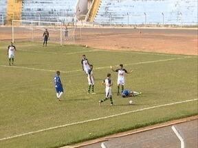 Confira as partidas do final de semana pela segundona do Paulista - Grêmio Prudente enfrenta o Elosport neste domingo (15).