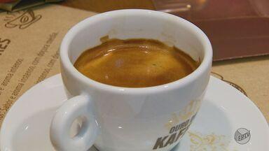 Projeto 'Café com Tudo' quer fortalecer mercado de Varginha e do Sul de Minas - Projeto 'Café com Tudo' quer fortalecer mercado de Varginha e do Sul de Minas