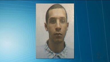 Homem é assassinado em bar de Campina Grande - Segundo a família, o homem tinha costume de brigar no meio da rua.