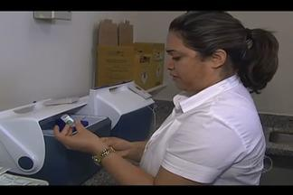 Vacinação contra H1N1 em Ituiutaba ainda está baixo da meta - Grupos precisam receber a dose contra a doença. Prazo termina nesta sexta-feira (20).