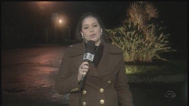 Confira as notícias de destaque nas principais regiões de SC - Confira as notícias de destaque nas principais regiões de SC