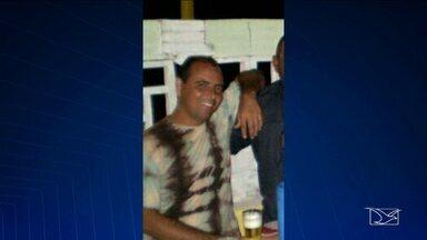 Crime intriga população de um bairro em São Luís, MA - Um crime que intriga a população de um bairro. Um policial militar matou a namorada e logo após se matou. Os corpos foram encontrados na noite do último sábado (21) em São Luís (MA).