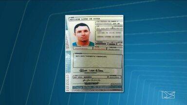 Motorista é preso pela Polícia Rodoviária em Açailândia, MA - Um motorista acabou preso durante uma operação de rotina da Polícia Rodoviária Federal (PRF), em Açailândia (MA).