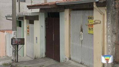 Polícia prende suspeito de aplicar golpes em Jacareí - Homem se passava por funcionário do Saae para cobrar R$ 200.