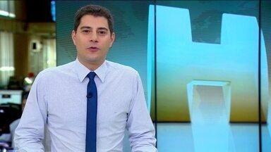 Veja no JH: Comissão Especial do Senado decide cronograma do impeachment - Comissão Especial do Senado decide cronograma do processo de impeachment da presidente afastada, Dilma Rousseff. Justiça do Rio determina retorno imediato das aulas ocupadas por jovens.