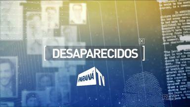 """Quadro """"Desaparecidos"""" do Paraná TV tenta reunir famílias - O quadro procura ajudar telespectadores que procuram por parente ou amigos desaparecidos ou que não veem há muito tempo."""