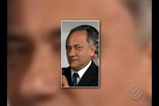 Polícia investiga morte de empresário em Paragominas - A vítima foi assassinada com um tiro na cabeça.