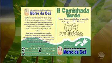 Confira as feiras e eventos voltados ao agronegócio e pecuária no Piauí - Confira as feiras e eventos voltados ao agronegócio e pecuária no Piauí