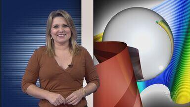 Tribuna Esporte (6/06) - Confira as principais notícias do esporte na região.