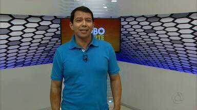 Confira a íntegra do Globo Esporte PB desta terça-feira (14.06.2016) - Protesto da torcida do Botafogo-PB, competição de motocross em Bananeiras e apresentação de novo reforço do Campinense. Estes são os destaques do Globo Esporte desta terça-feira
