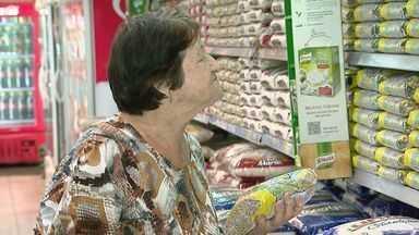 Inflação de maio fecha em 0.4% em Ribeirão Preto, SP - Parece pouco, mas faz grande diferença no preço final dos produtos.