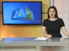Confira os destaques do JA 2 desta quarta-feira (15) - Confira os destaques do JA 2 desta quarta-feira (15)