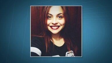 Polícia encontra drogas em mochila de estudante assassinada no DF - A polícia investiga a possibilidade de homicídio.