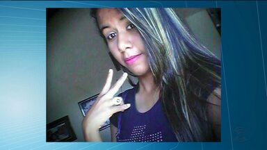 Adolescente é apreendida suspeita de matar companheira em Patos, no Sertão da Paraíba - O crime, segundo a polícia, foi motivado por ciúmes.