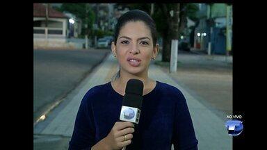 Confira o que irá funcionar no feriado do aniversário de Santarém - Feriado municipal será nesta quarta-feira (22).
