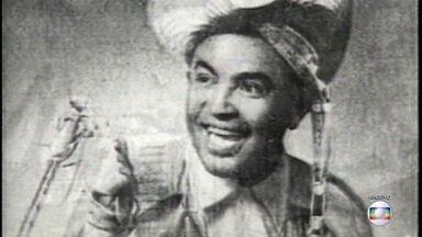 Baião completa 70 anos - Um dos ritmos mais tradicionais da cultura nordestina completa sete décadas de existência