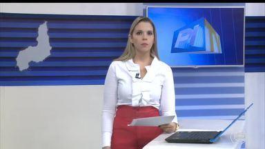 Conselho de Contabilidade do Piauí realiza prova classificatória para mestrado - Conselho de Contabilidade do Piauí realiza prova classificatória para mestrado