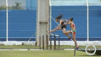Adolescentes de todo estado participam de jogos em Caraguatatuba - Jogos Abertos da Juventude seguem até 1° de julho.