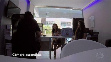 'Caldeirão' prepara surpresa para fã de Fifth Harmony - Confira os preparativos!