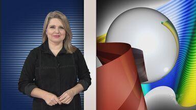 Tribuna Esporte (4/07) - Confira as principais notícias do esporte na região.