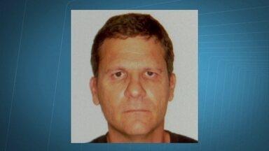 Técnico da seleção brasileira paralímpica de tênis de mesa é afastado - Ele é investigado pela polícia, suspeito de ficar com o dinheiro público destinado aos atletas.