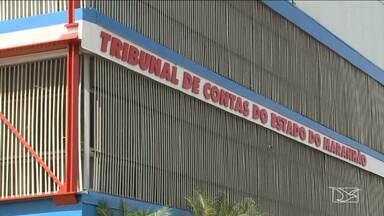 Começa recadastramento dos servidores do Tribunal de Contas do Estado no MA - Começa recadastramento dos servidores do Tribunal de Contas do Estado no MA