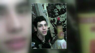 Mais um preso de Assis é investigado por postar foto de dentro da cela nas redes sociais - Preso está na cadeia há oito meses. Polícia disse que fez vistoria na cela, mas não encontrou o aparelho.