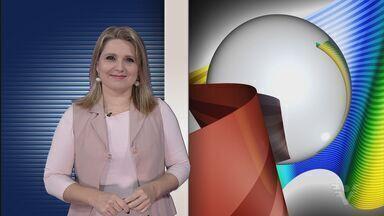 Tribuna Esporte (5/07) - Confira as principais notícias do esporte na região.
