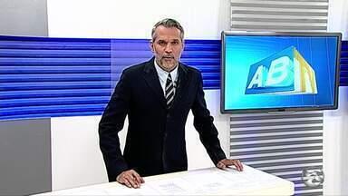 Ex-policial militar é preso suspeito de matar vereador de Triunfo, no Sertão - Suspeito de 52 anos foi preso por duplo latrocínio cometido no ano de 1991.