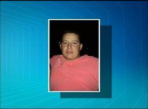 Comerciante foi assassinado com mais de vinte tiros em Araguaína - Comerciante foi assassinado com mais de vinte tiros em Araguaína